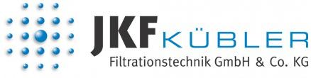 JKF Logo