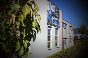 JKF Kübler Filtrationstechnik