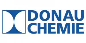 Donau Chemie