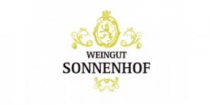 Sonnenhof Weingut
