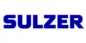 Sulzer Schweiz