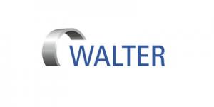 Walter Tübingen