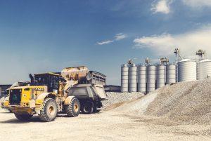 Branche Bergbau1