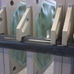 Filterplatten4