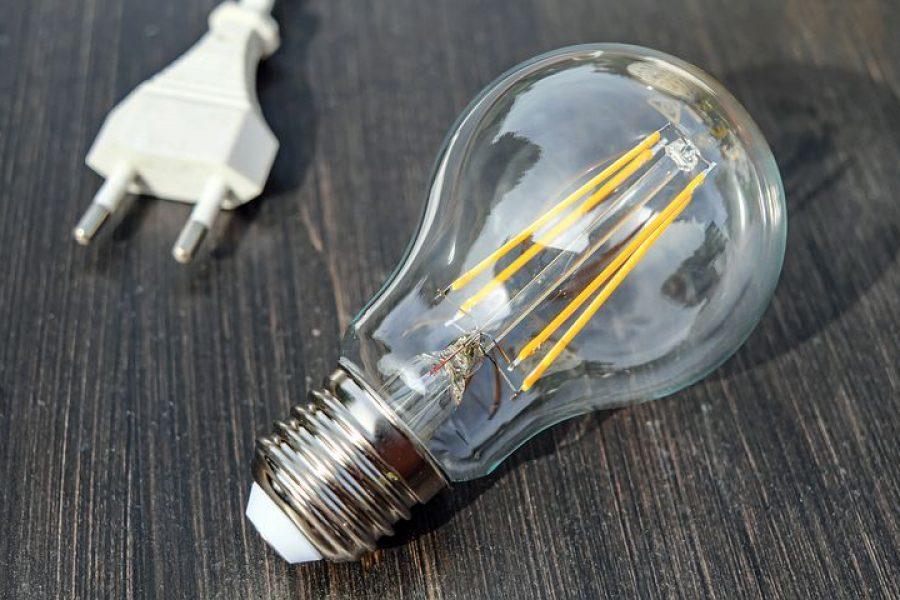 Branche Energie1