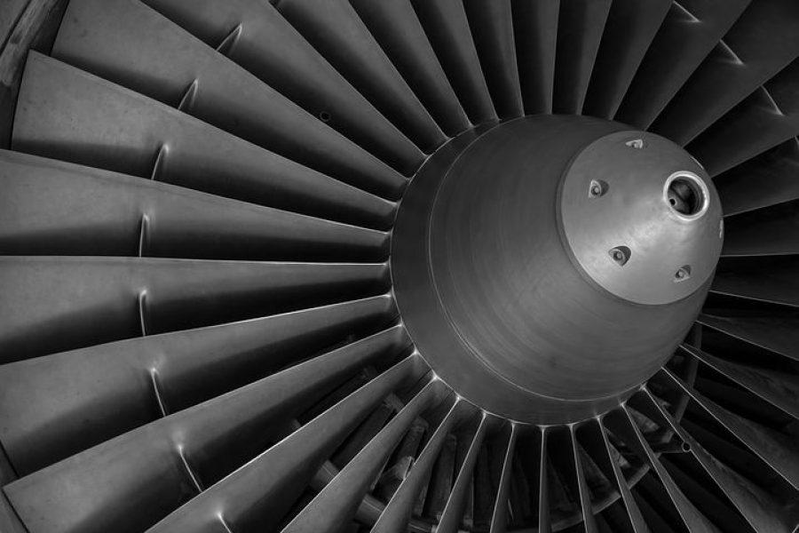 Branche Luft Raumfahrt4
